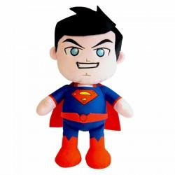 Peluche Superman DC 30cm