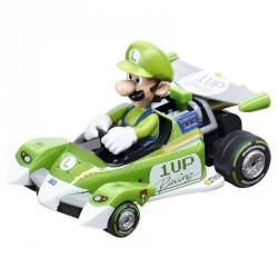Circuito Mario Kart Nintendo Carrera GO!!!