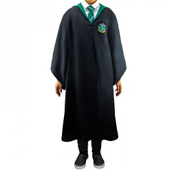 Tunica Slytherin Harry Potter