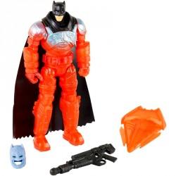 Figura Engery Shield Batman Batman vs Superman DC Comics