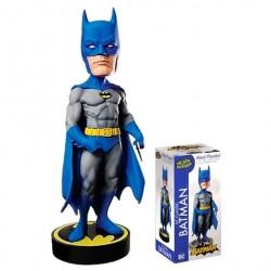Figura Batman DC Comics Head Knockers 20cm