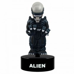 Figura Alien Body Knockers 15cm