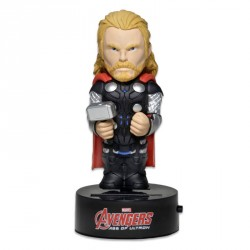 Figura Thor Marvel Body Knockers 15cm