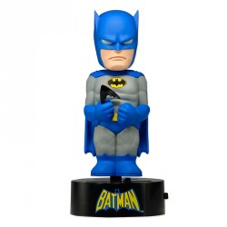 Figura Batman DC Comics Body Knockers 15cm