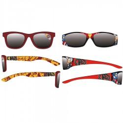 Gafas sol Los Vengadores Avengers Marvel