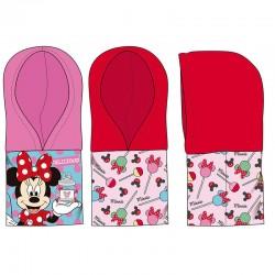 Gorro braga cuello Minnie Disney surtido