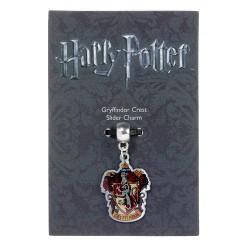 Colgante charm Gryffindor Crest Harry Potter