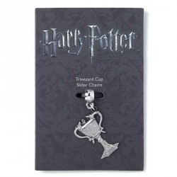 Colgante charm Triwizard Cup Harry Potter