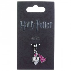 Colgante charm Love Potion Harry Potter