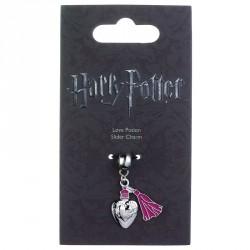 Colgante charm Love Potion Harry Potter
