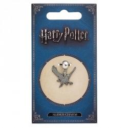 Colgante charm Buckbeak Harry Potter