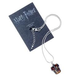Colgante Gryffindor Crest Harry Potter