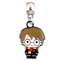 Colgante charm Harry Potter Harry Potter