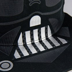 Gorra Darth Vader Star Wars premium