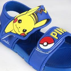 Sandalias deportivas Pokemon