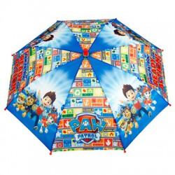 Paraguas Patrulla Canina Paw Patrol 42cm