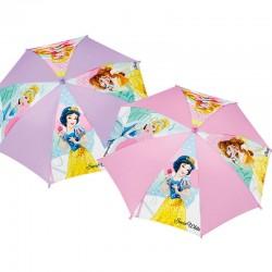 Paraguas Princesas Disney 38cm surtido