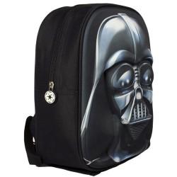 Mochila 3D EVA Darth Vader Star Wars 31cm
