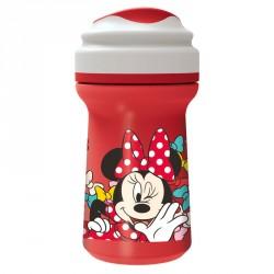Vaso Minnie Disney baby premium