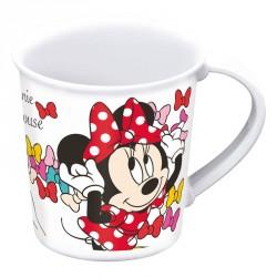 Taza Minnie Disney baby microondas