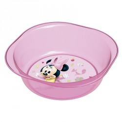 Cuenco Minnie Disney baby microondas