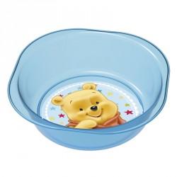 Cuenco Winnie The Pooh Disney baby microondas azul
