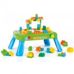 Mesa Blocks 20pz