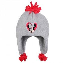 Gorro Minnie Disney surtido