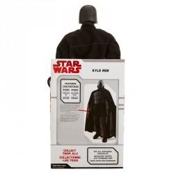 Figura Kylo Ren Star Wars 45cm