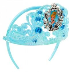 Tiara Princesas Disney surido