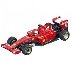 Circuito Formula 1 Champions McLaren vs Ferrari - Carrera Go!