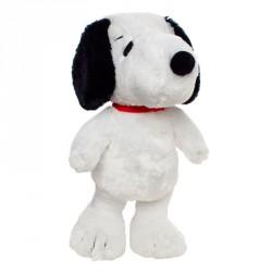 Peluche Snoopy soft 20cm