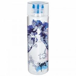 Botella tritan Disney Classics Cenicienta boquilla silicona