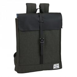 Mochila portatil Blackfit8 Black 44cm