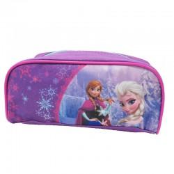 Neceser Frozen Disney Snowflake