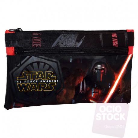 Portatodo Star Wars First Order