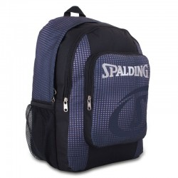 Mochila Spalding Corporate 45cm