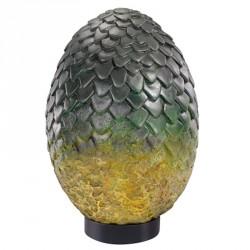 Figura huevo Dragon Rhaegal Juego de Tronos
