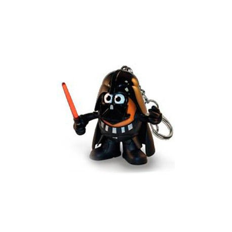 Llavero Poptaters Star Wars Darth Vader