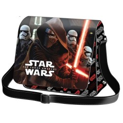 Bandolera Star Wars The Force