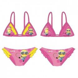 Bikini Minions Love surtido