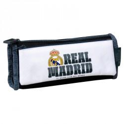 Portatodo Real Madrid 2 en 1