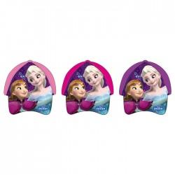 Gorra Frozen Disney Sisters surtido