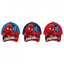 Gorra Spiderman Marvel Ultimate surtido