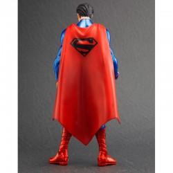 Figura Superman DC Comics ArtFX+