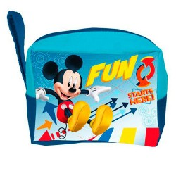 Portatodo Mickey Disney Fun