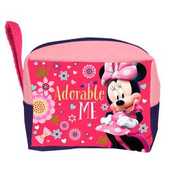 Portatodo Minnie Disney Adorable Me