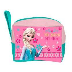 Portatodo Frozen Disney My Sister My Hero