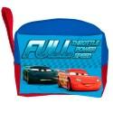 Portatodo Cars Disney Full Throttle