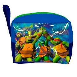 Portatodo Tortugas Ninja TNMT